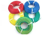 Van Goede Kwaliteit XLPE geïsoleerde stroomkabel & Brand - Draad van de vertragers de Elektrokabel te koop